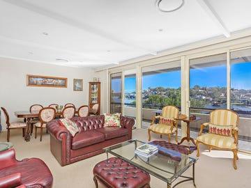 42 Waratah Street, Kyle Bay, NSW 2221