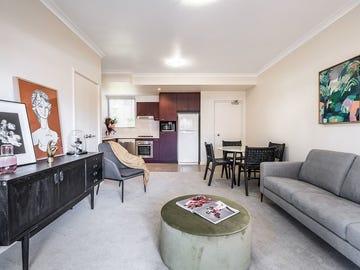95/250 Beaufort Street, Perth, WA 6000