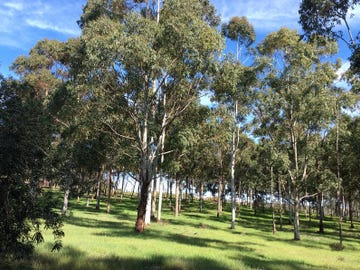 4806 Great Eastern Hway, Bakers Hill, WA 6562