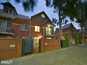 1/725 Wellington Street, Perth, WA 6000