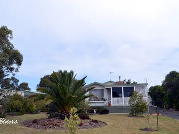 19 ALBERT STREET, Port Albert, Vic 3971