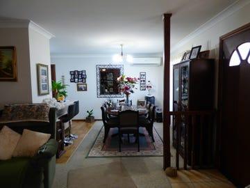 1-3/60 Nasmyth Street, Young, NSW 2594