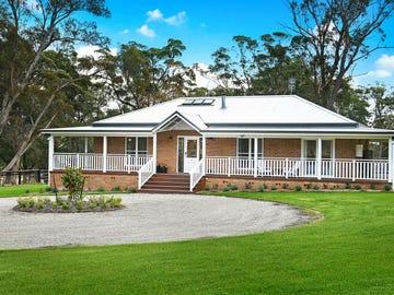 401 Centennial Road, Bowral, NSW 2576