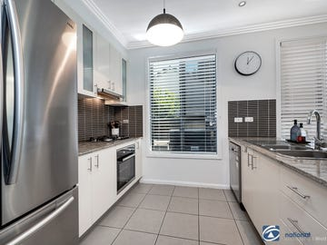 1/1 Checkley Court, Ermington, NSW 2115
