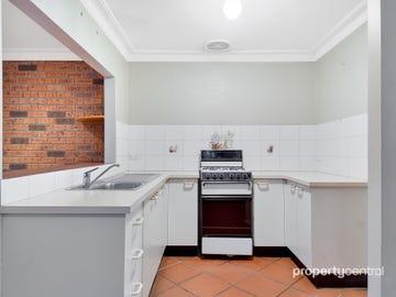 106 Grays Lane, Cranebrook, NSW 2749
