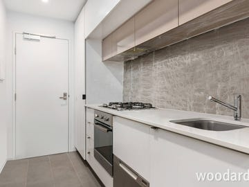 1607/80 A'Beckett Street, Melbourne, Vic 3000