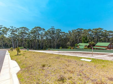 92 Gemini Way, Narrawallee, NSW 2539