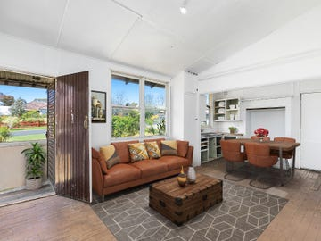3 Whinmoor Street, Katoomba, NSW 2780