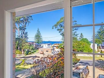 25 Sandy Place, Long Beach, NSW 2536