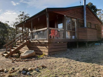 162 Willow Glen Road, Tarago, NSW 2580