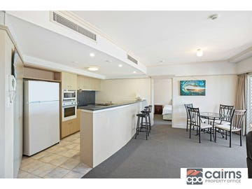 11/73 Spence Street, Cairns City, Qld 4870