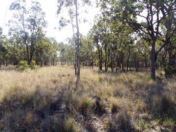 Lot 9 Birch, Wattle Camp, Qld 4615