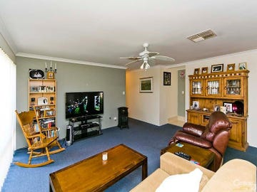 8 Alcala Street, Ellenbrook, WA 6069