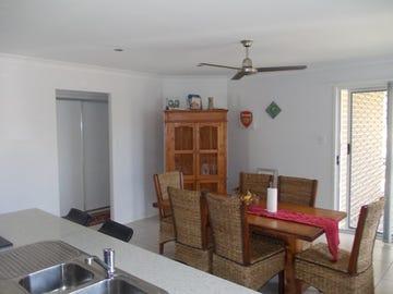 33A Karingal Drive, Pimpama, Qld 4209