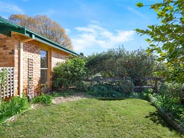 40/502 Moss Vale Road, Bowral, NSW 2576