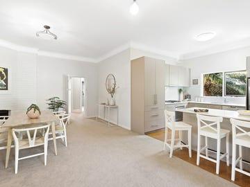 50 Church Street, Ashfield, NSW 2131
