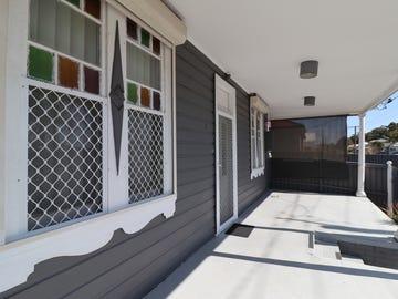 3 Dickson Street, Lambton, NSW 2299