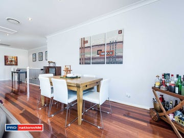 15a Primary Crescent, Nelson Bay, NSW 2315