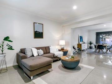 72 Eighth Avenue, Woodville Gardens, SA 5012