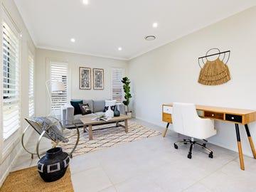 28 Alderton Drive, Colebee, NSW 2761