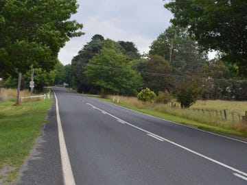 Lot 15 Braidwood Road, Lake Bathurst, NSW 2580