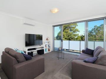 27/51 Bonnyrigg Ave, Bonnyrigg, NSW 2177