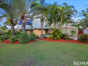 1 Whimbrel Grove, Eli Waters, Qld 4655