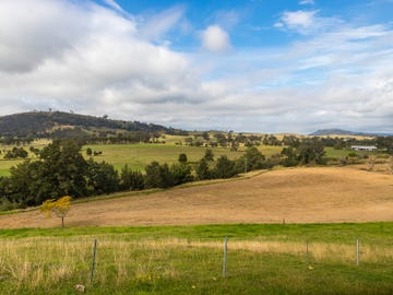 2655 Glendonbrook Road, Gresford, NSW 2311