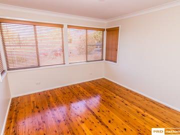29 Waree Drive, Tamworth, NSW 2340