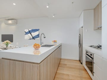 124/2-8 James Street, Carlingford, NSW 2118