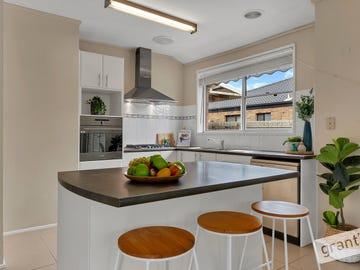 8 Yemaya Place, Berwick, Vic 3806