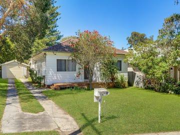5 Ethel Street, Hornsby, NSW 2077