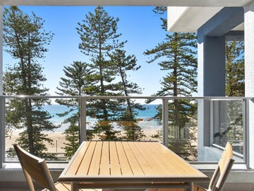 403/8-13 South Steyne, Manly, NSW 2095