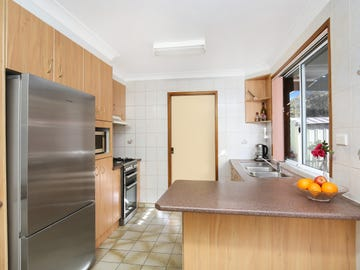 6 Noonga Place, Cordeaux Heights, NSW 2526