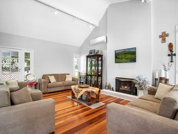 Proposed Lot 1, 2 & 3 of 30 Douglas Farm Road, Kurrajong Hills, NSW 2758