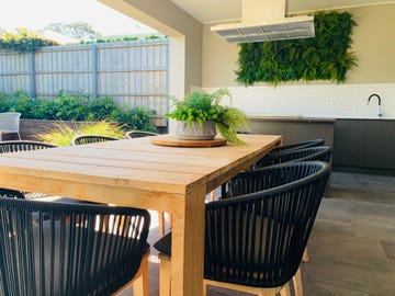Lot 404 Hillview Estate, Louth Park, NSW 2320