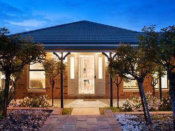 9 Haydn Court, Castlemaine, Vic 3450