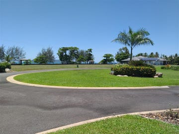 L855 Kasmara Estate, Mission Beach, Qld 4852