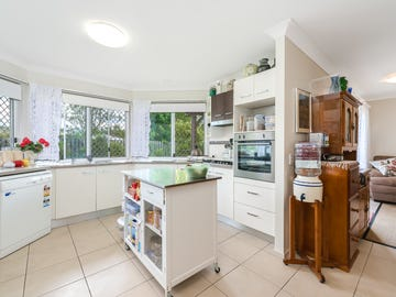 9 Cobb & Co Drive, Oxenford, Qld 4210