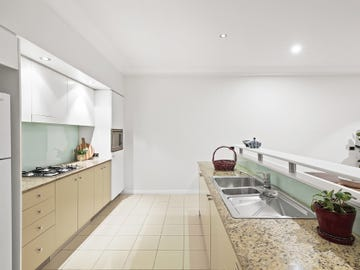 7/17 Septimus Street, Chatswood, NSW 2067