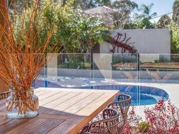 49 Donegal Road, Floreat, WA 6014