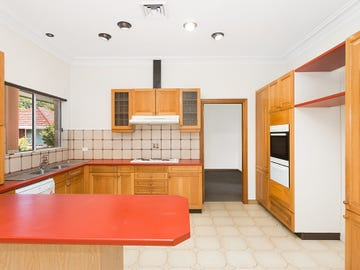 14 Burlington Street, Monterey, NSW 2217