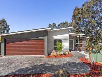 8 Escape Place, Malua Bay, NSW 2536
