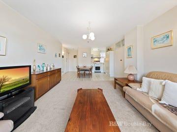15/8-14 Fullerton Street, Woollahra, NSW 2025