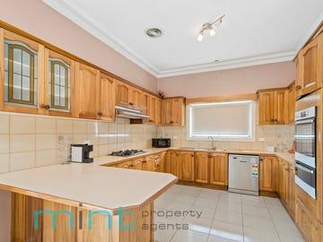 2 Walter Street, Roselands, NSW 2196
