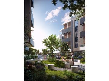 G02 365-377 Rocky Point Road, Sans Souci, NSW 2219