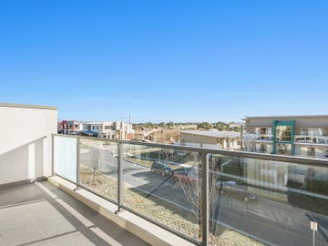 107/104 Henry Kendall Street, Franklin, ACT 2913