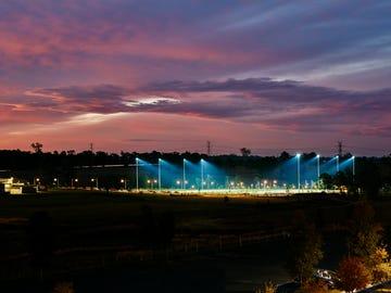Lot 5565, Grandstand Loop, Oran Park, NSW 2570