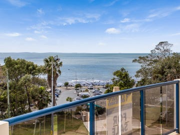 12/93 Marine Parade, Redcliffe, Qld 4020