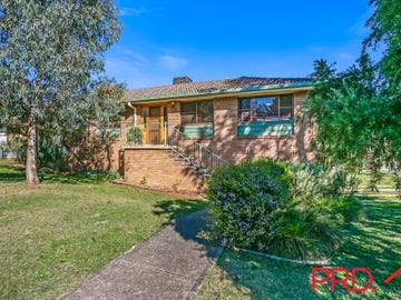 16 Alexandra Street, Oxley Vale, NSW 2340